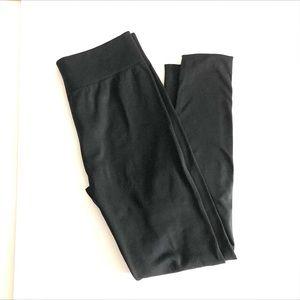 Hathaway Sport compression leggings